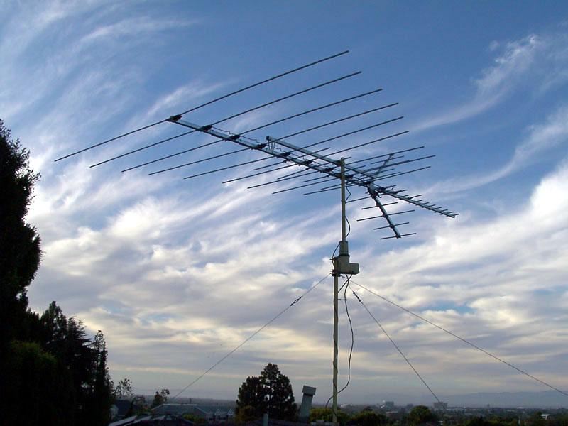 antenna_advice